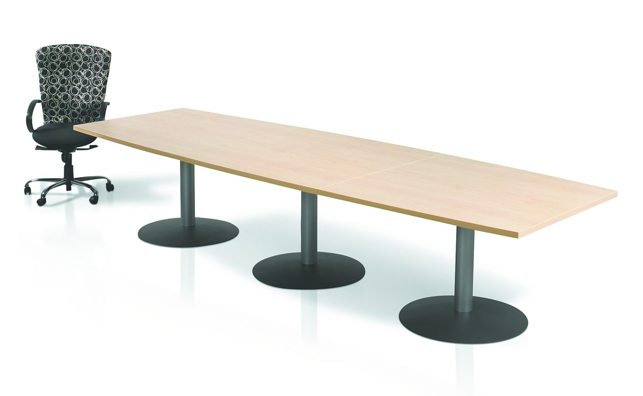Andre - Comfort chairs & glass tables 012
