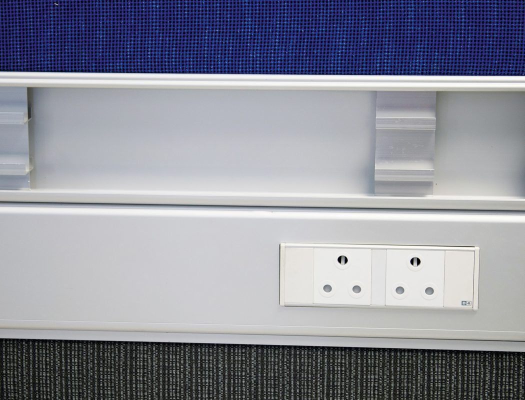 Cable Divider